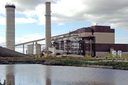 Pleasant_Prairie_Power_Plant